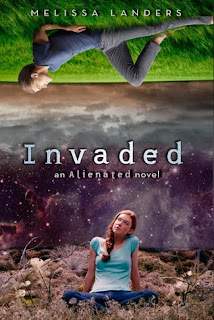 https://www.goodreads.com/book/show/17316770-invaded?from_search=true&search_version=service