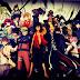 Penyebab Runtuhnya Kejayaan Anime Di Indonesia
