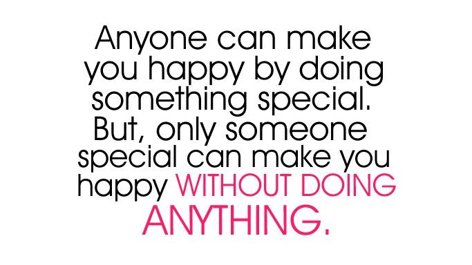 Quotes About Missing Someone Special Quotes About Missing S...
