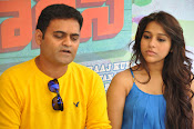 Guntur Talkies movie launch press meet-thumbnail-20