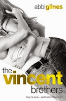 https://www.goodreads.com/book/show/16172249-the-vincent-brothers