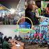 Nining Meida dan Kang Komar Meriahkan Bandung Kulon Culinary Night