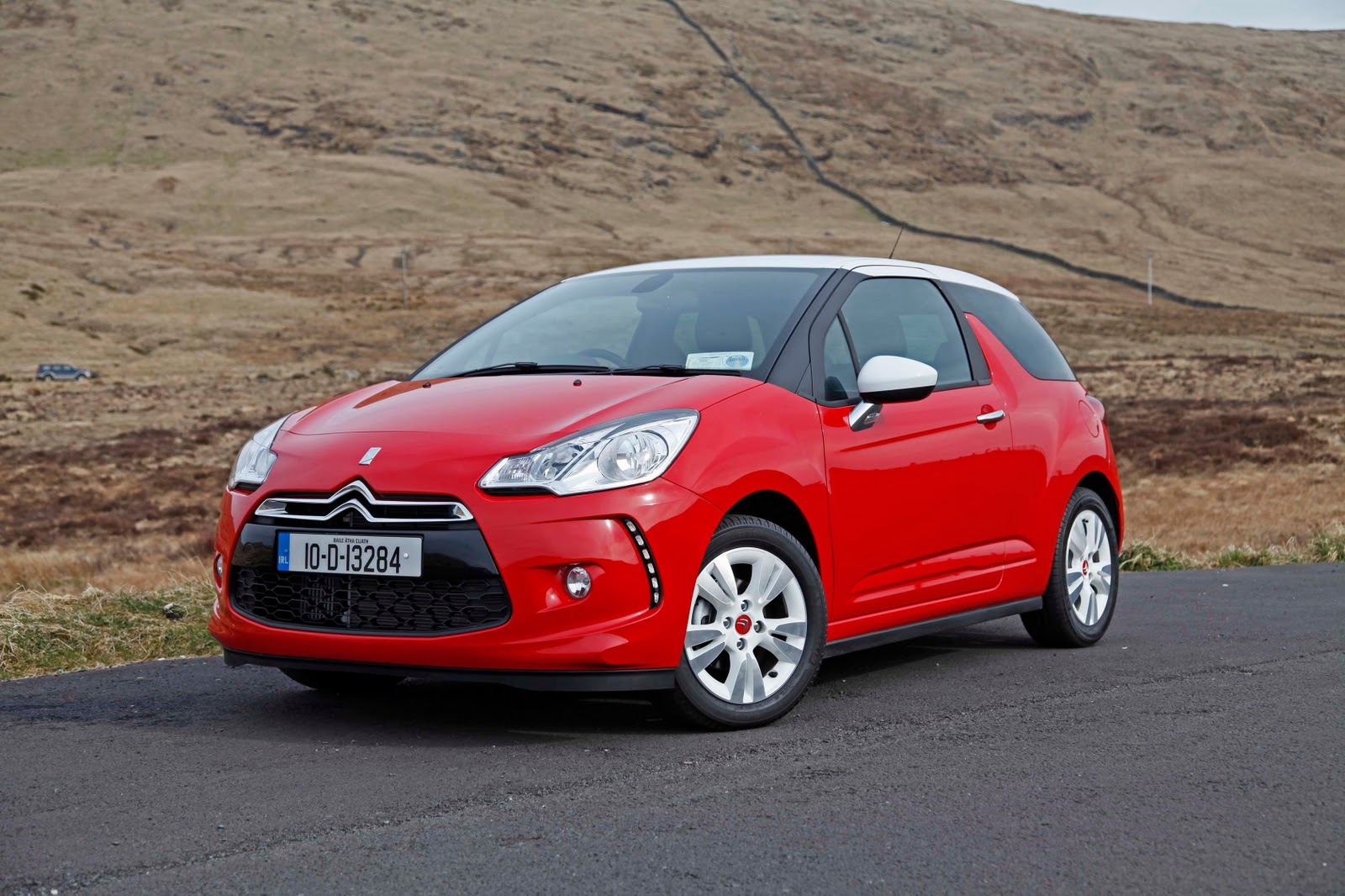 CitroenDS31.6HDIDStyle-018.jpg