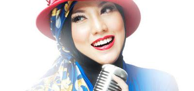 Shila Amzah Akui Sedang Bercinta Dengan Jejaka Biasa