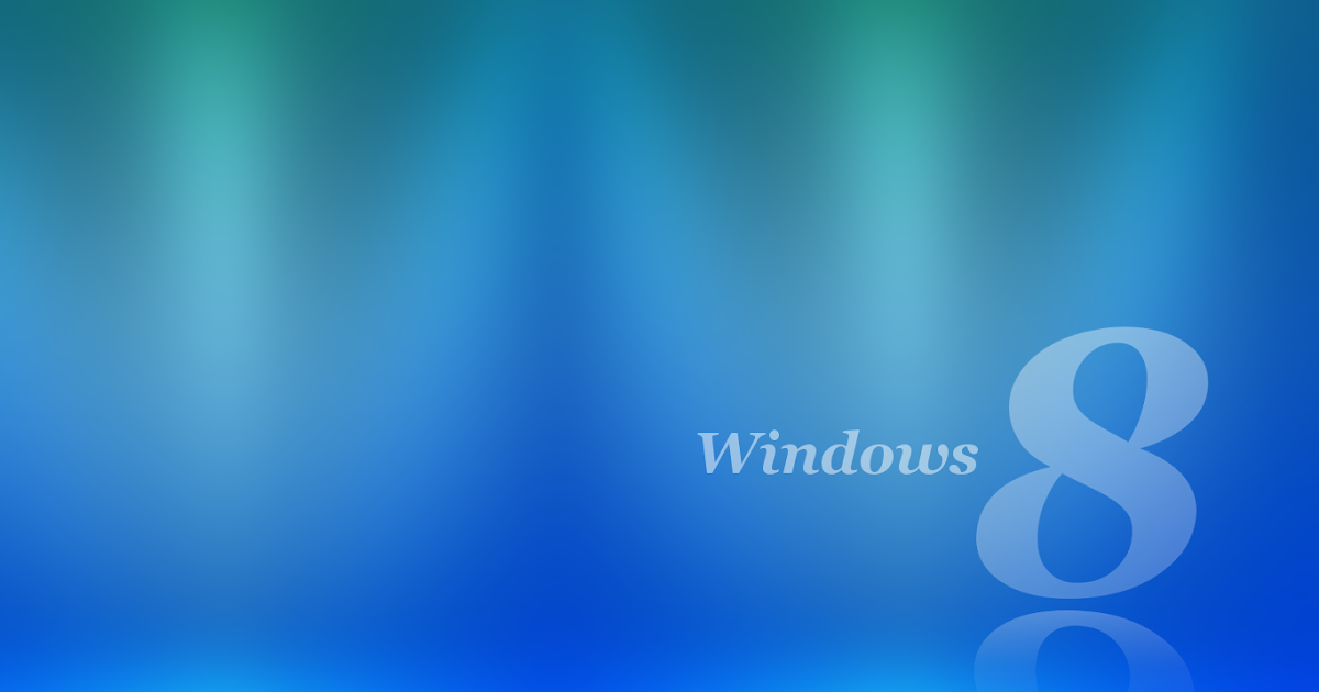 Wallpaper wallpaper bureau windows for Bureau windows 8