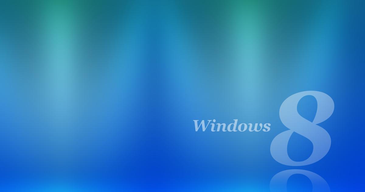 Wallpaper wallpaper bureau windows for Bureau windows