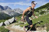 Zugspitz extrem Berglauf