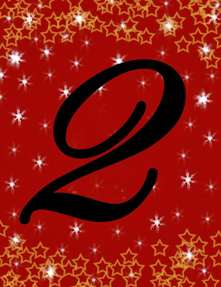 http://bookwormdreamers.blogspot.de/