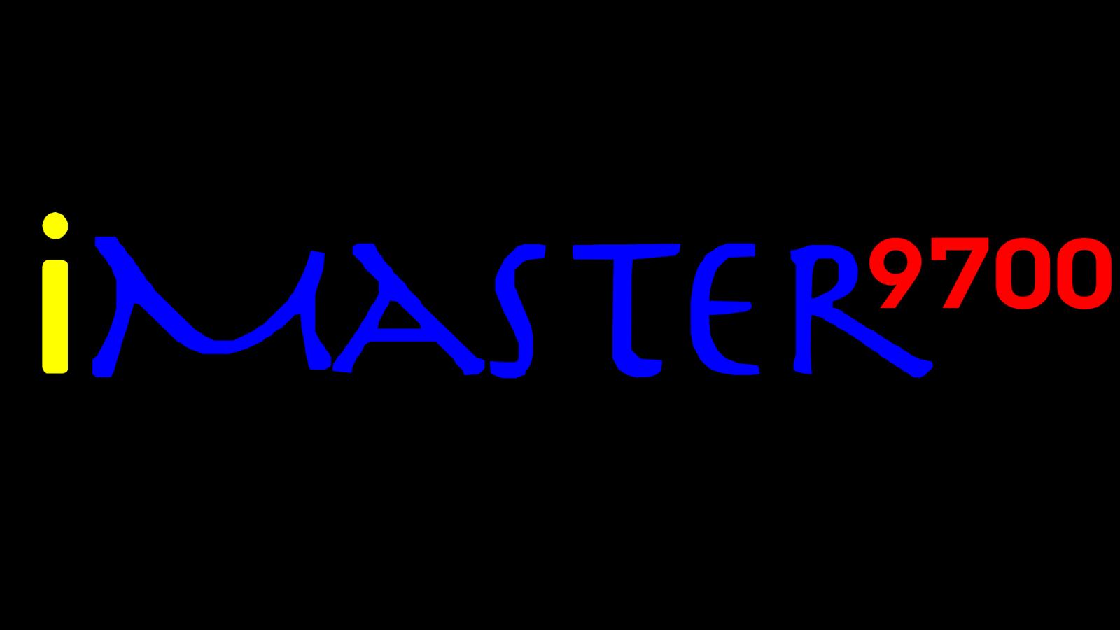 imaster9700.blogspot.com