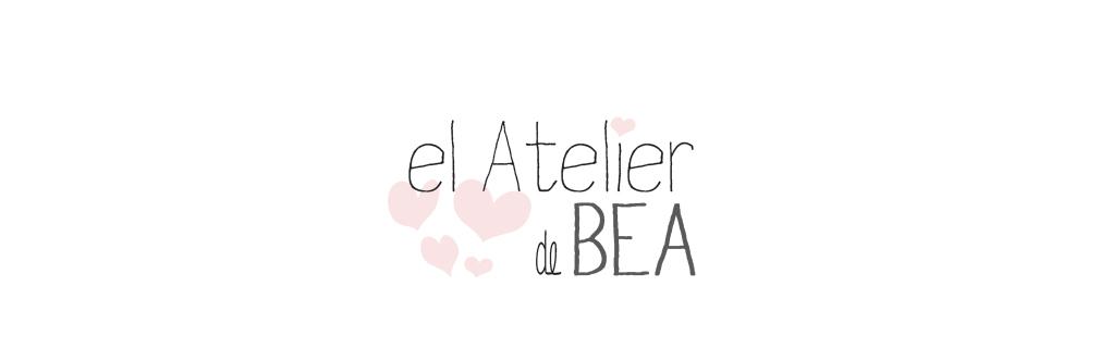 EL Atelier de Bea