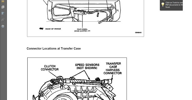 1994 ford ranger repair diagrams diy enthusiasts wiring diagrams u2022 rh broadwaycomputers us Ford Ranger Stereo Wiring Diagram Ford Ranger Stereo Wiring Diagram