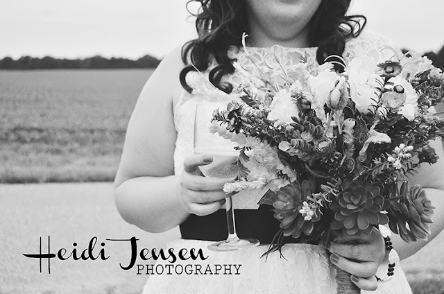 Wedding Photography State College Pennsylvania Photographer Heidi Jensen Photography