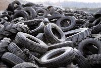 Gli pneumatici o i pneumatici