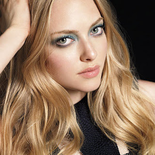 Amanda Seyfried Pictures