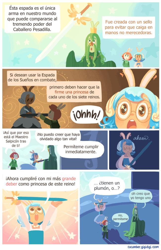 http://labusquedadecuco.blogspot.com/2015/03/0232.html