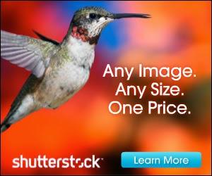 http://www.shutterstock.com/?rid=1940216