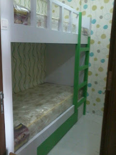 desain-interior-apartemen-lagon-betos-baru