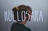 http://www.hullosara.blogspot.com.ar/