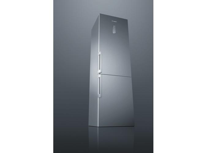 Kühlschrank No Frost Bauknecht : Bauknecht kgnfi a in ab u ac preisvergleich bei idealo