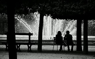 Imagenes de Amor, Parejas, parte 1