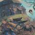 David Yates diz que ainda deseja uma animação de Harry Potter