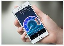 Cara Mempercepat Jaringan 3G Data Android