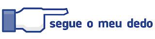 O Viagens no facebook