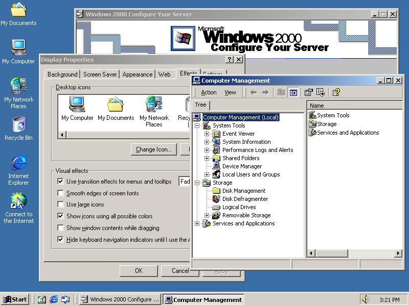 Microsoft windows vista home premium 32-bit рус(box)upg ae dvd для образоват учреждений, обновление с win2000pro