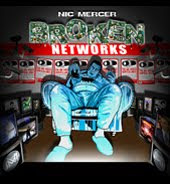 Broken Networks EP