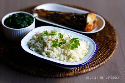 cauliflower_couscous_GAPS