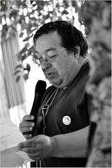 Javier Cartago (Lector) VII Recital