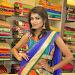 Isha half saree photos-mini-thumb-20
