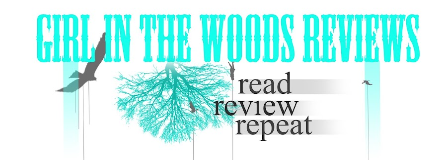 Girl In The Woods Reviews