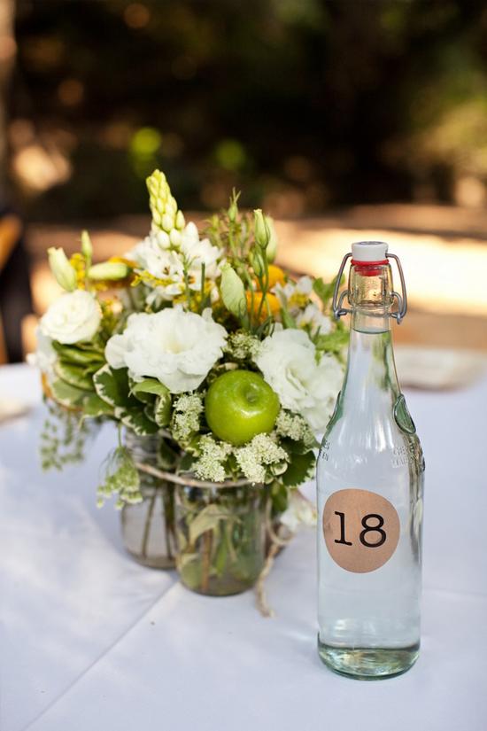 Ideas originales on Pinterest   Bodas, Wedding Planners