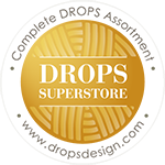 DROPS SUPERSTORE