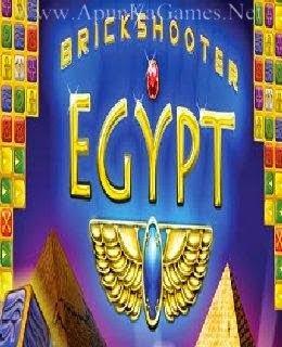 brickshooter egypt 2