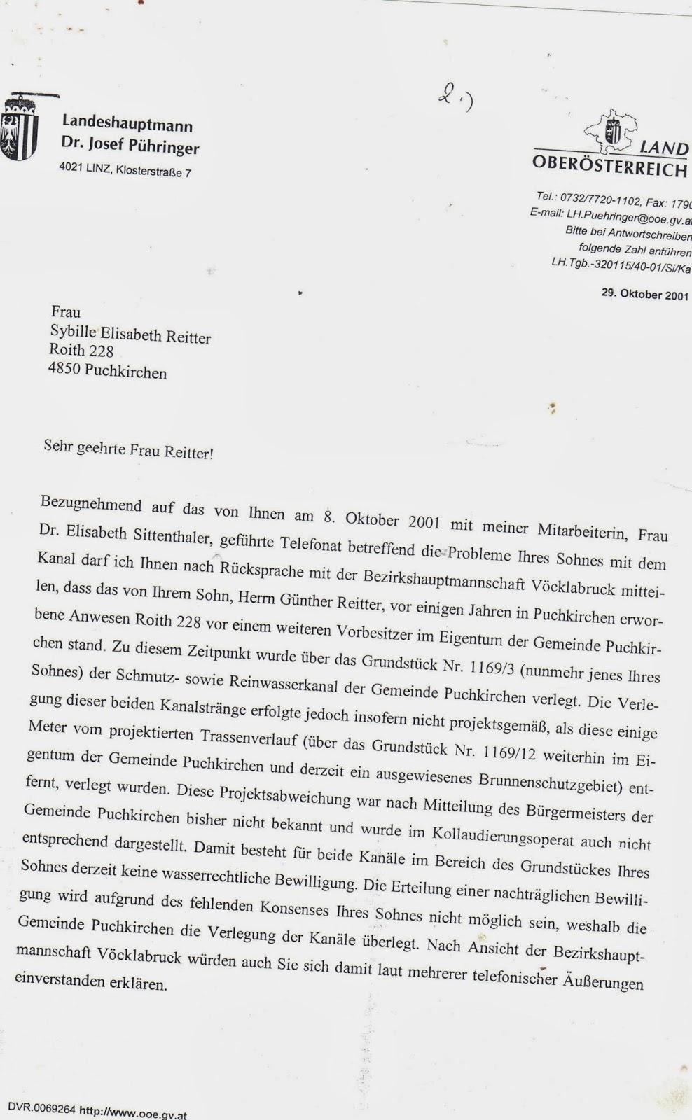 Amtsmissbrauch Durch ätigte Rechtsspiele Der Verwaltung Am Land