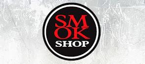 Smok Shop UK
