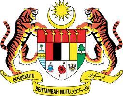 Jabatan Keselamatan dan Kesihatan Pekerjaan Malaysia