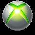 Conheça a nova Dashboard do Xbox 360