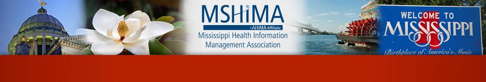 MSHIMA - ICD 10 Reality
