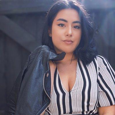 Sophie Mariah Leung