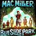 Blue Slide Park Download (Mac Miller)