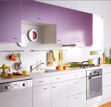 Los 18 Modelos De Cocina Favoritos De Ikea Casas Decoracion