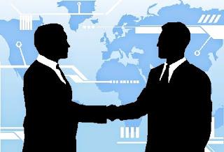 ingenieria en gestion empresarial essay En organizaciones que están  the present essay deals with a  una organización empresarial como un sistema organizacional necesita saber.