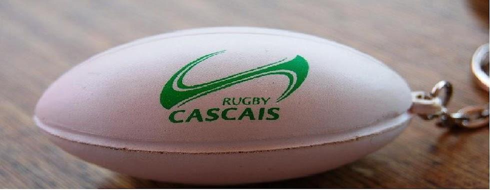 Cascais Rugby