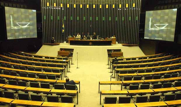 congresso-nacional-vazio.jpg (620×369)