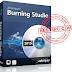Ashampoo Burning Studio 2015 1.15.3.18 Free Download Full Version Kuya028