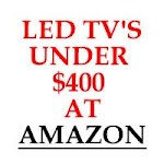 LED TV HOT DEALS