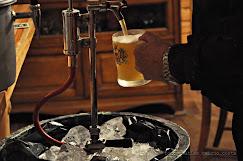 Fiesta de la cerveza patagónica